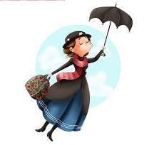 Развиваемся и растём с игрушками от лучшей в мире няни-волшебницы!!! ТМ Mary Poppins уже во всех магазинах Ярик!