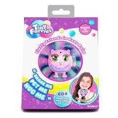 Tiny Furries – очаровательные пушистики для детей!