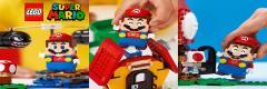 LEGO Super Mario!