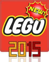 Конкурс от LEGO NINJAGO! В ЯРИКЕ ПОКУПАЙ - ПОЕЗДКУ В ЛЕГОЛЕНД ПОЛУЧАЙ!