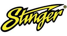 Велосипеды Stinger - возьми на вооружение!