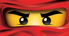 Новинки LEGO Ниндзяго (Ninjago) 2015! Только до 1 мая в магазинах Ярик скидка 10% на все наборы!