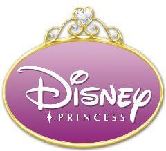 Lego Disney Princesses 2015 - Принцессы Дисней!
