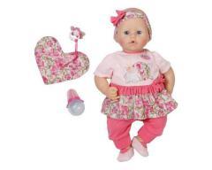 РАСПРОДАЖА! Baby Annabell Бэби Аннабель с мимикой всего за 3499=00 рублей