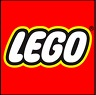 ДОЛГОЖДАННЫЕ НОВИНКИ 2015 ГОДА! LEGO BIONICLE