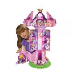РАСПРОДАЖА! Filly Princess 5957520 Башня Радуга Филли Юникор всего за 3799=00 рублей