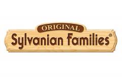 ВСТРЕЧАЙТЕ НОВИНКИ СИЛЬВАНИЯ ФЭМИЛИС (Sylvanian Families)!