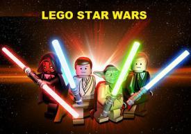 НОВИНКИ ЛЕГО ЗВЕЗДНЫЕ ВОЙНЫ - LEGO STAR WARS 2015 ГОДА!