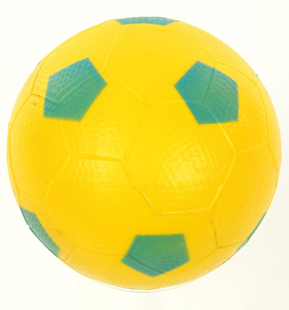 Мяч 52487 12см