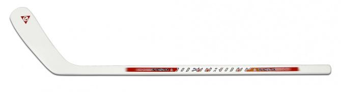 АКЦИЯ!!! Клюшка хоккейная Tisa Detroit PW, E71015. H40415  (прямая) Код ТН ВЭД 9506999000