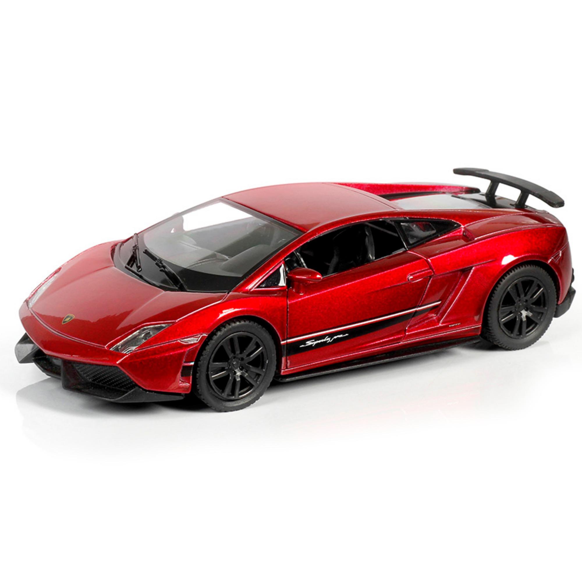 Картинки моделей машин