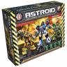 Технолог Robogear 03596 Astroid. Premium (большой набор) . 5