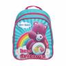 Росмэн  31730 Рюкзачок малый Заботливые мишки-2, тм Care Bears™ 2