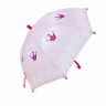 Mary Poppins 53579 Зонт детский Корона, 41см